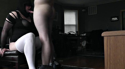 Crossdresser, Crossdresser fucked, Crossdress, Gays, Dildo gay