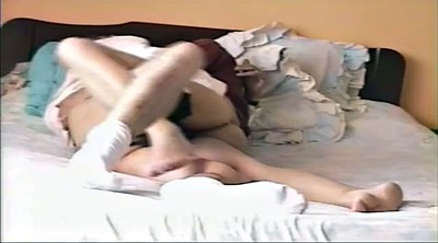 Cock compilation, Wife cam
