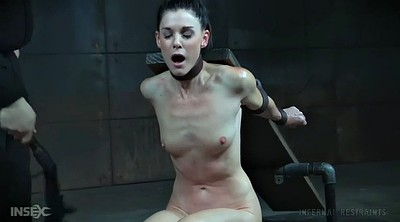 Indian sex, India summer, Indian summer, Brunette, Dungeon, India n