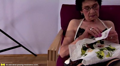 Granny mature, Milf and young, Lesbian mother, Young piss, Pissing lesbian, Piss mature