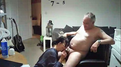 Homemade, Step brother, Mature webcam, Video, Mom blowjob, Blowjob mom