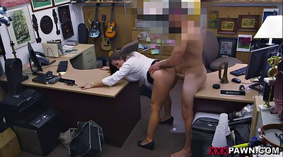 Tight pussy, Nice pussy, Desk