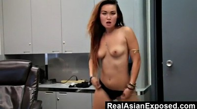 Music, Video, Music compilation, Asian compilation, Bbw striptease, Asian tits