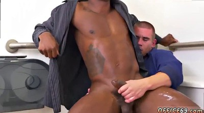 Free, Teen boys, Gay interracial, Ebony solo