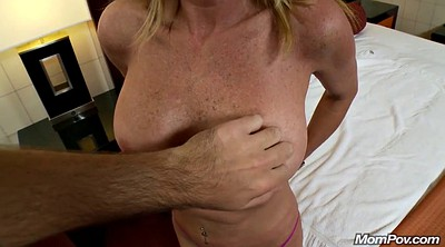 Granny anal, Young anal, Old milf, Messy, Mature milf