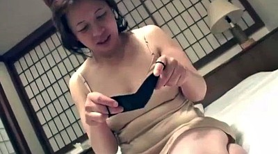 Asian granny, Hairy mature, Granny asian, Hairy pussy masturbating, Granny masturbation