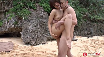Japanese threesome, Japanese squirt, Japanese outdoor