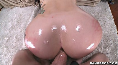 Oiled, Fast, Teens anal, Mandy muse
