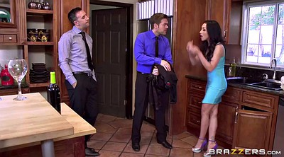 Brazzers, Cheat wife, Wife cheating, Hairy wife, Vicky love
