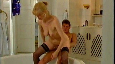 Granny anal, Young anal, Shower mature, The young, Old granny anal, Anal granny