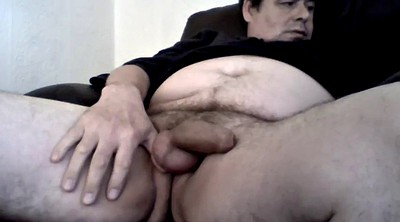 Matures, Mature solo, Mature amateur, Gay old