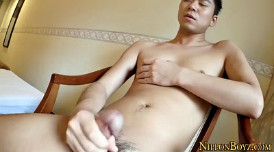 Japanese nipple, Japanese gay, Nipples, Japanese hd, Gay nipple