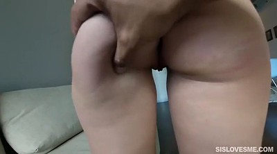 Teen fat, Teen bbw, Bbw doggy