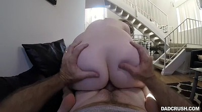 Dolly leigh, Wife fuck, Hairy wife