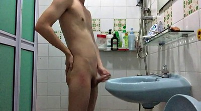 Chinese gay, Chinese, Chinese masturbation, Asian gay, Chinese c, Gay chinese