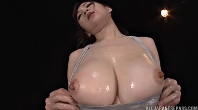 Japanese love, Busty oil, Busty japanese, Japanese double, Japanese oil, Double japanese