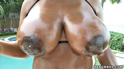 Pool, Big ass solo, Jada fire, Bbw casting, Bikini show, Fire