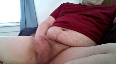 Fat guy, Fat bbw, Bbw hd, Bbw masturbation hd
