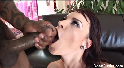 Huge black cock, Huge black cocks