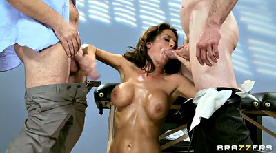 Veronica avluv, Sexy mom, Avluv, Amazing