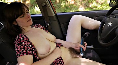 Car masturbation, Car sex