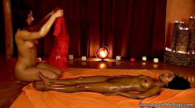 India, Indian massage, Tantra, Indian lesbian