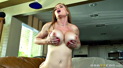 Diamond foxxx, Snake, Busty mom, Blind, Big mom