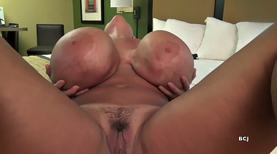 Mature solo, Amateur mature, Solo mature