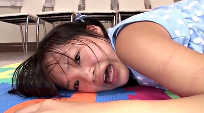 Japanese deep, Japanese compilation, Asian compilation, Japanese deep throat