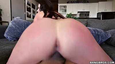 Angela white, White tits, Vaginas, Big vagina