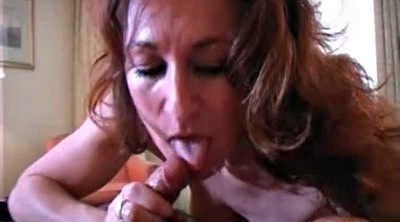 Slut wife, Mature wife, Wife hotel, Real sex, Hotel room, Real wife
