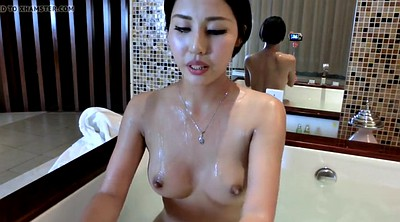 Chinese webcam, Chinese e, Chinese shower, Chinese p, Chinese f, Chinese d