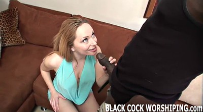 Wife stranger, Wife watches, Fuck me
