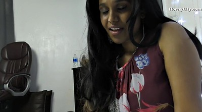 Mom pov, Indian mom, Indian creampie, Mom creampie, Lily, Creampie mom