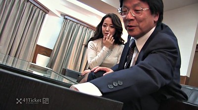 Asian mature, Uncensored, Japanese step, Japanese matures