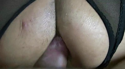 Wife lingerie, Close up anal, Amateur wife lingerie