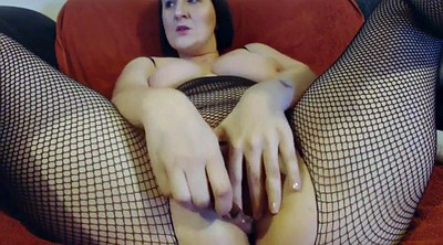 Homemade anal, Big ass mature