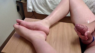 Feet, Gay feet, Cum feet, Gay cock, Amateur feet