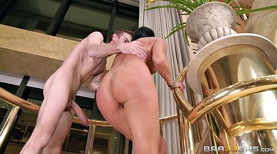 Indian, India summer, Squirts