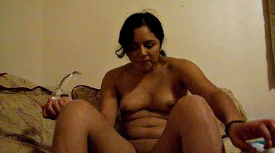 Wife dildo, Mexican, Wife cheating
