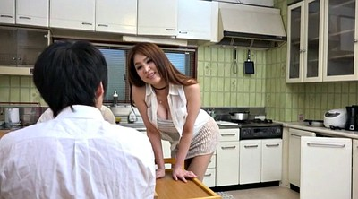 Asian, Japanese mature, Japanese mother, Japanese milf, Full movie, Full
