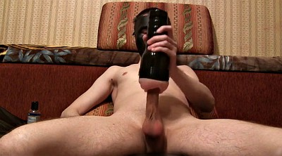Homemade, Fleshlight, Mask, Ebony homemade, Solo ebony