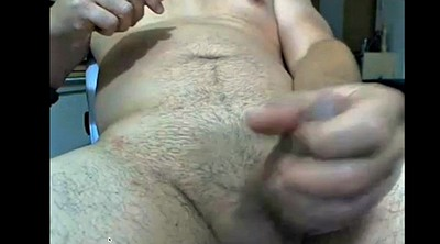 Webcam, Asian webcam, Asian daddy, Muscle dad, Asian muscle, Asian dad