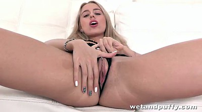 Solo toy, Solo big ass, Finger in ass, Big tits solo, Big ass solo
