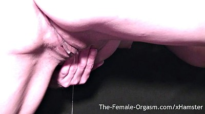Dripping wet, Orgasm compilation