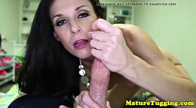 India summer, India, Mature milf, Indian summer, Indian mature, India summers
