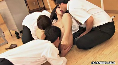 Japanese pee, Japanese teacher, Japanese pantyhose, Japanese orgasm