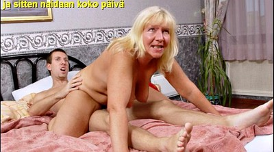 Russian mom, Russian mature, Russian milf