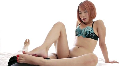 Japanese, Japan, Footjob, Japanese foot, Japan footjob, Japanese footjob