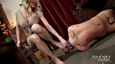 Brandi love, Submissive, Mistress t, Servant, Lovely